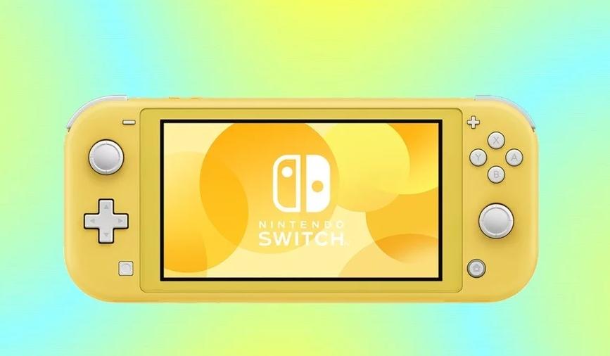 switch-v9.0.0-firmware update