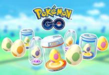 pokemon-go-october-community-event
