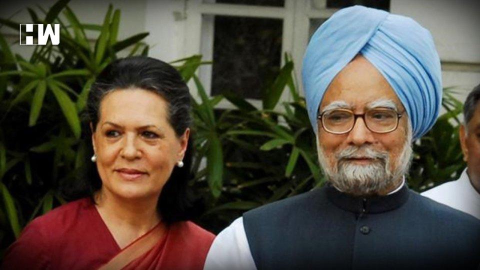 sonia-gandhi-meets-p-chidambaram