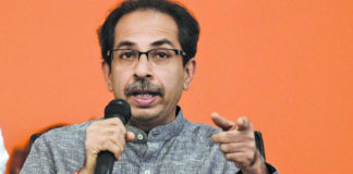 shiv-sena-chief-uddhav-thackeray-amit-shah