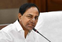 CM K Chandrashekar will call on the cabinet meeting to end monopoly on RTC