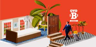 OYO-Softbank-Ritesh-Agarwal-hospitality-startup