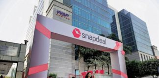 Snapdeal-online-stores-diwali-sales