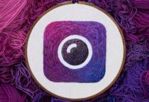 Threads-instagram