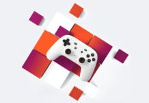 google stadia wont be wireless at launch