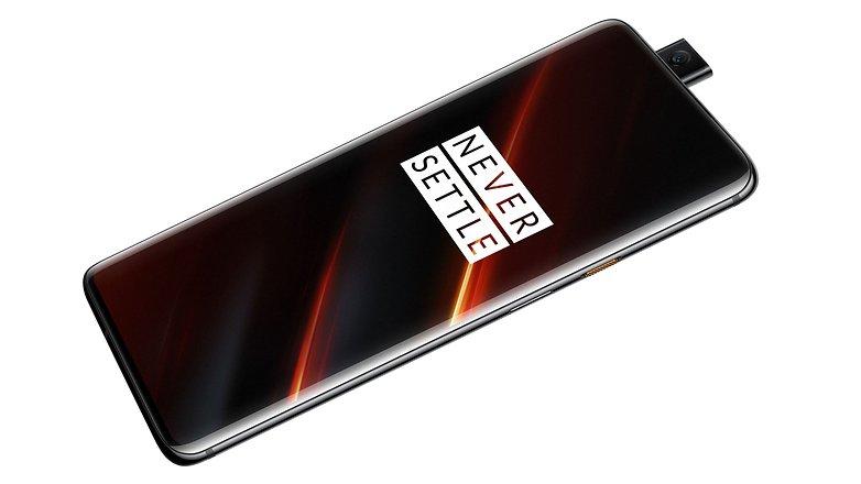 OnePlus 7T Pro McLaren Edition Summary