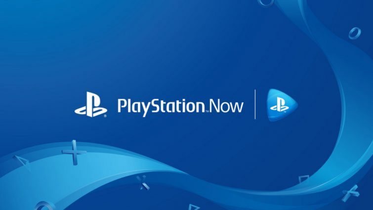 playstation-now-prices-cut-down