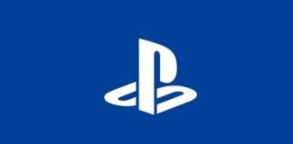 PS4-update-7.0.0