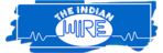 The Indian Wire Logo