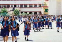 Gujarat education department to rope in IIMA to help tackle resistance to merger of schools