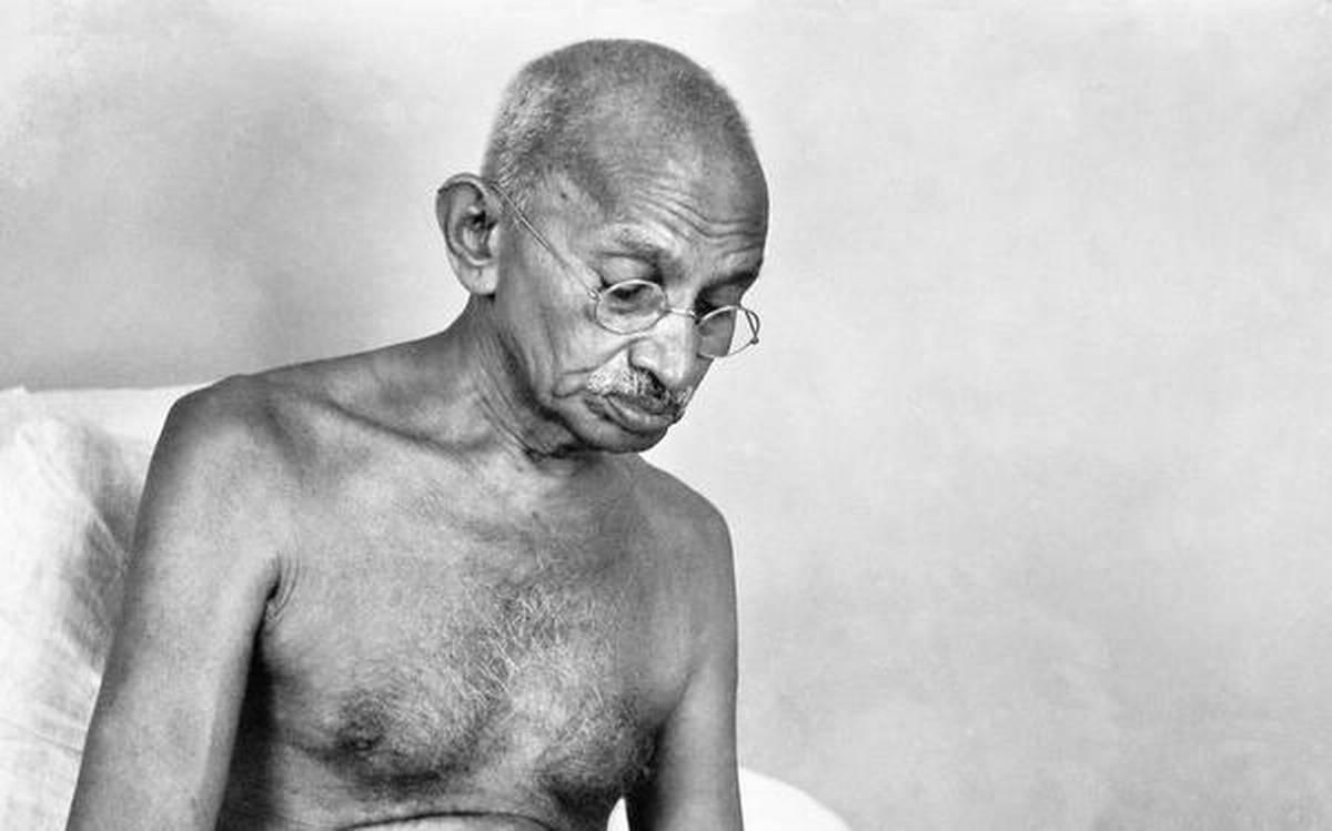 IITs-Gandhinagar, IIT-Kharagpur, NCSM to develop 'Gandhipedia'