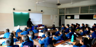 Madhya Pradesh Government to retire teachers who flunked two Qualification exams