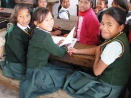 Meghalaya plans to shut schools with enrolments below 10