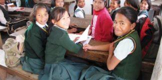 Meghalaya plans to shut schools with enrolments below 10
