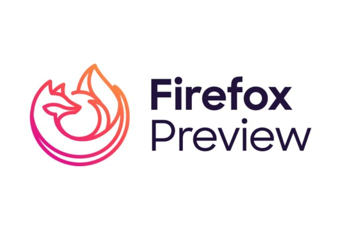 Firefox Preview 3.0