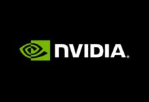 Nvidia converts 2D image into 3D