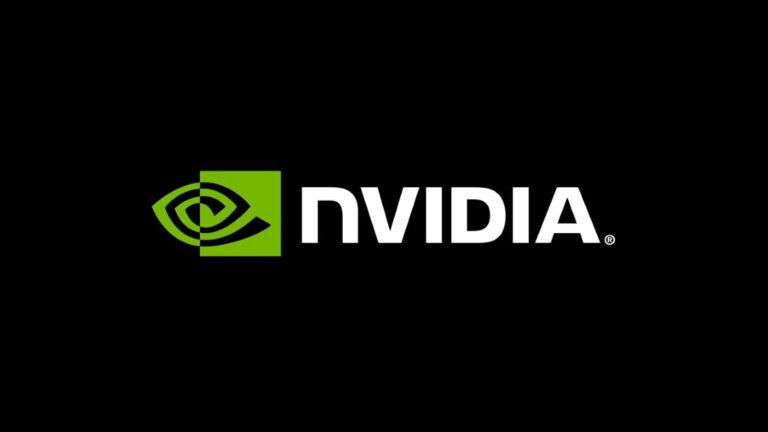 Nvidia releases security patch for GeForce Experience