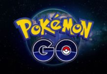 pokemon go nominate pokestops