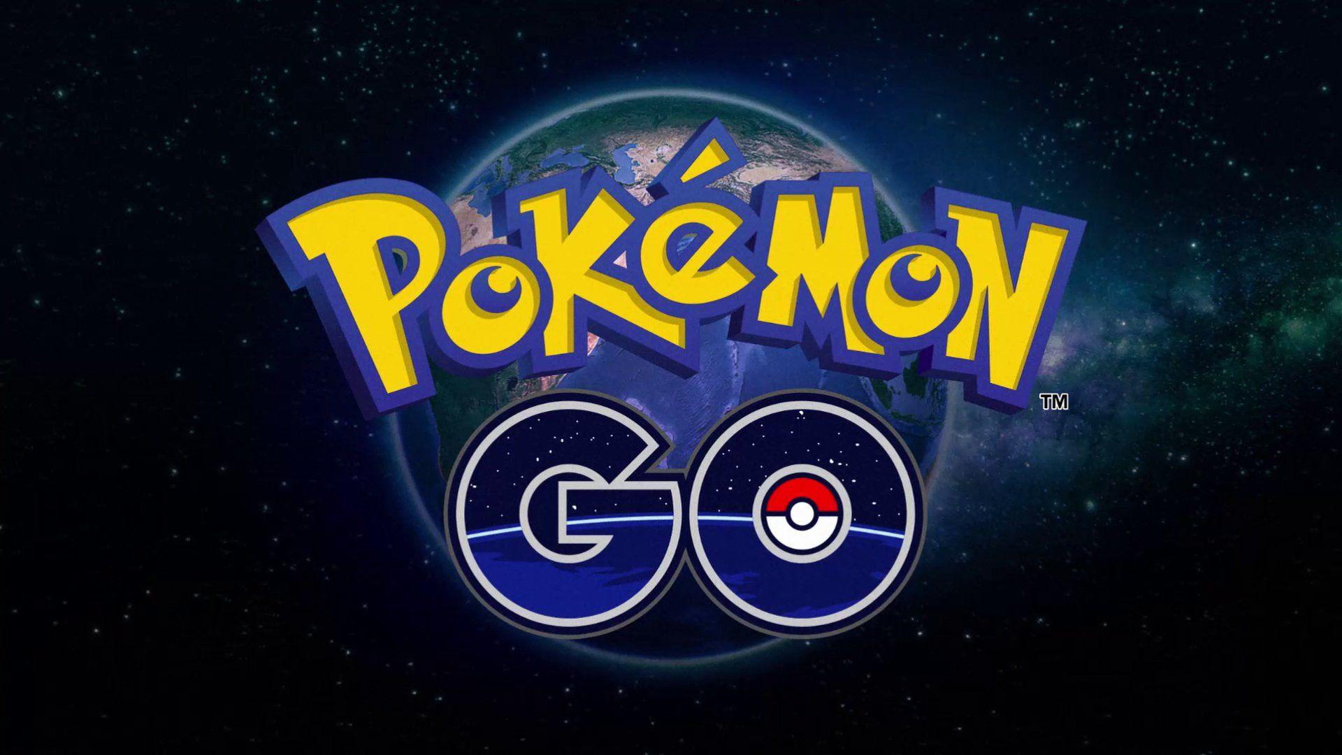 pokemon go nominate pokestops