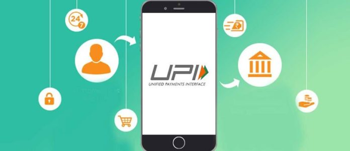 E-commerce platform Udaan forays into UPI payments segment; launches Udaan Pay