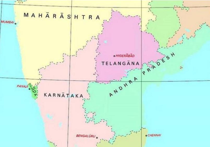 amravati-missing