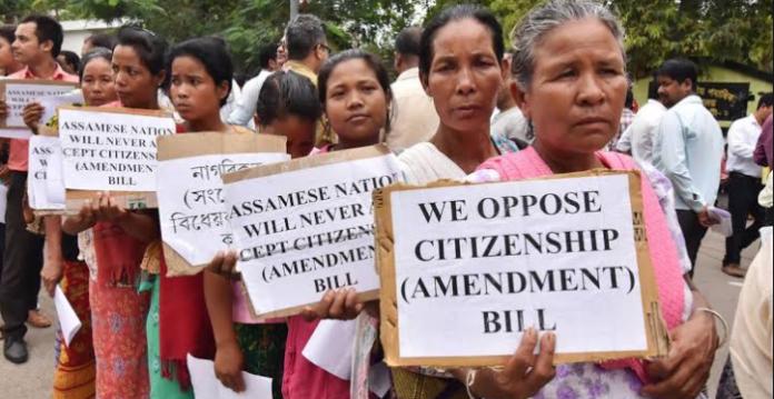 citizenship-bill