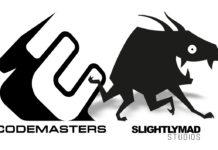Codemaster acquires Slightly Mad Studio