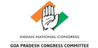 goa-pradesh-congress