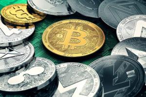 Cryptocurrencies_Bitcoin