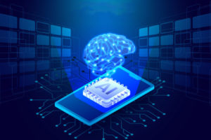 Artificial Intelligence is 2019's hottest subject: Coursera