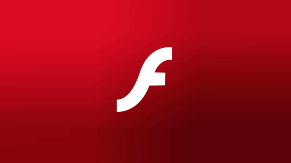 Adobe Flash: Why the most popular plug in now retiring?