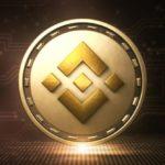 Binance_10_trendiest_cryptocurrencies