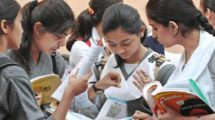 CBSE Board Exam 2020: Class 10th & 12th Science, Arts, Commerce date sheet released, check schedule here