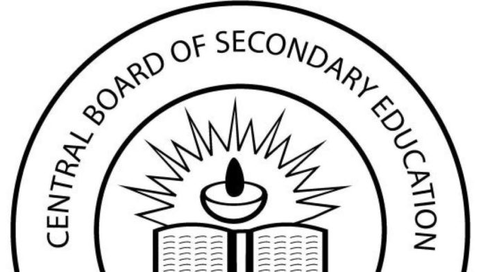 CBSE Proposes Optional Value Education Programme For Affiliated Schools