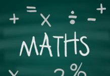 Here is why not many CBSE students are opting for Basic Maths