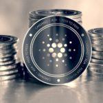 trendiest_cryptocurrencies_10