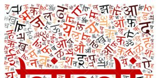 485 Candidates With Hindi As Mother Tongue Passed 2018 Civil Services Exam: Government