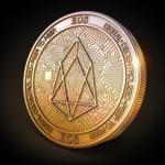 10_trendiest_cryptocurrencies