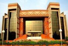 IIM Calcutta Introduces Executive Programme In Communication Strategies For Corporate Leaders