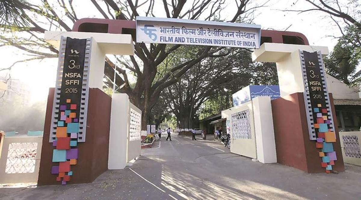Pune: Entrance exam fee steep, profit making exercise, say FTII students