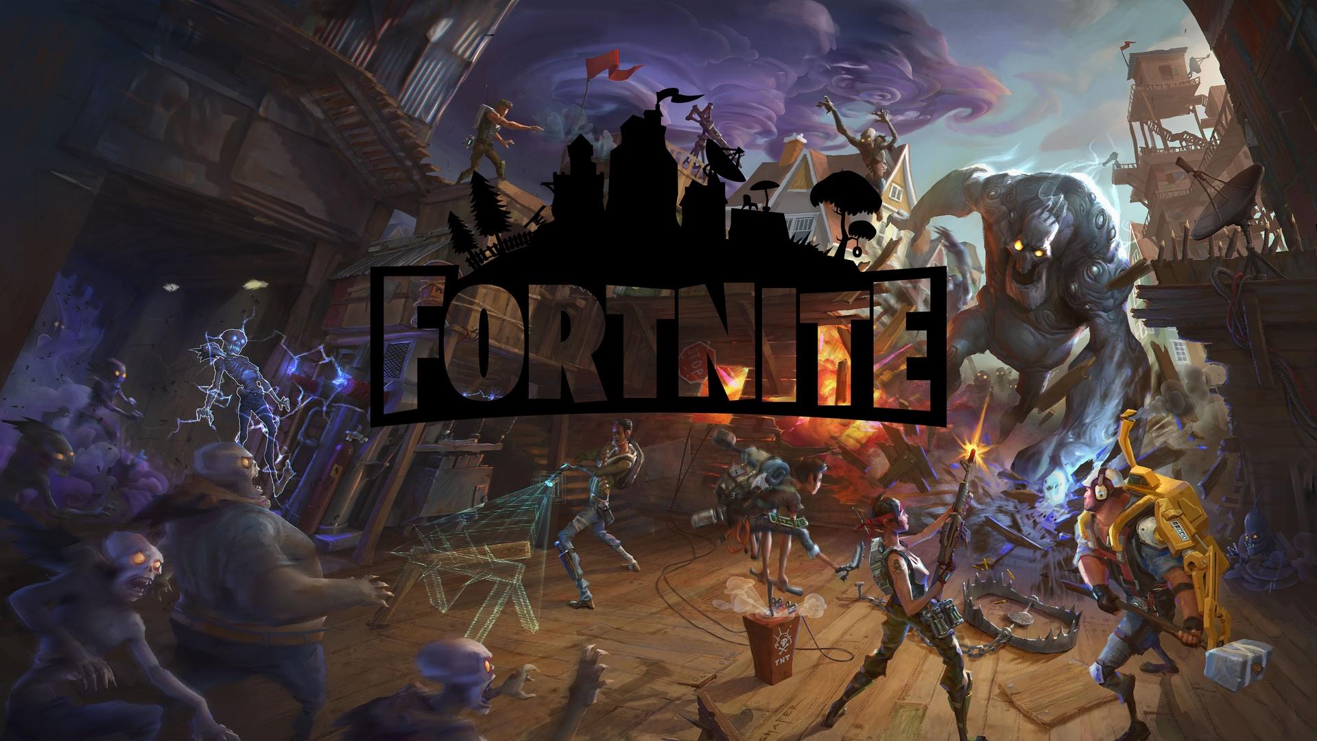 Fortnite-Chapter-2-Logo-Full-HD-Wallpaper