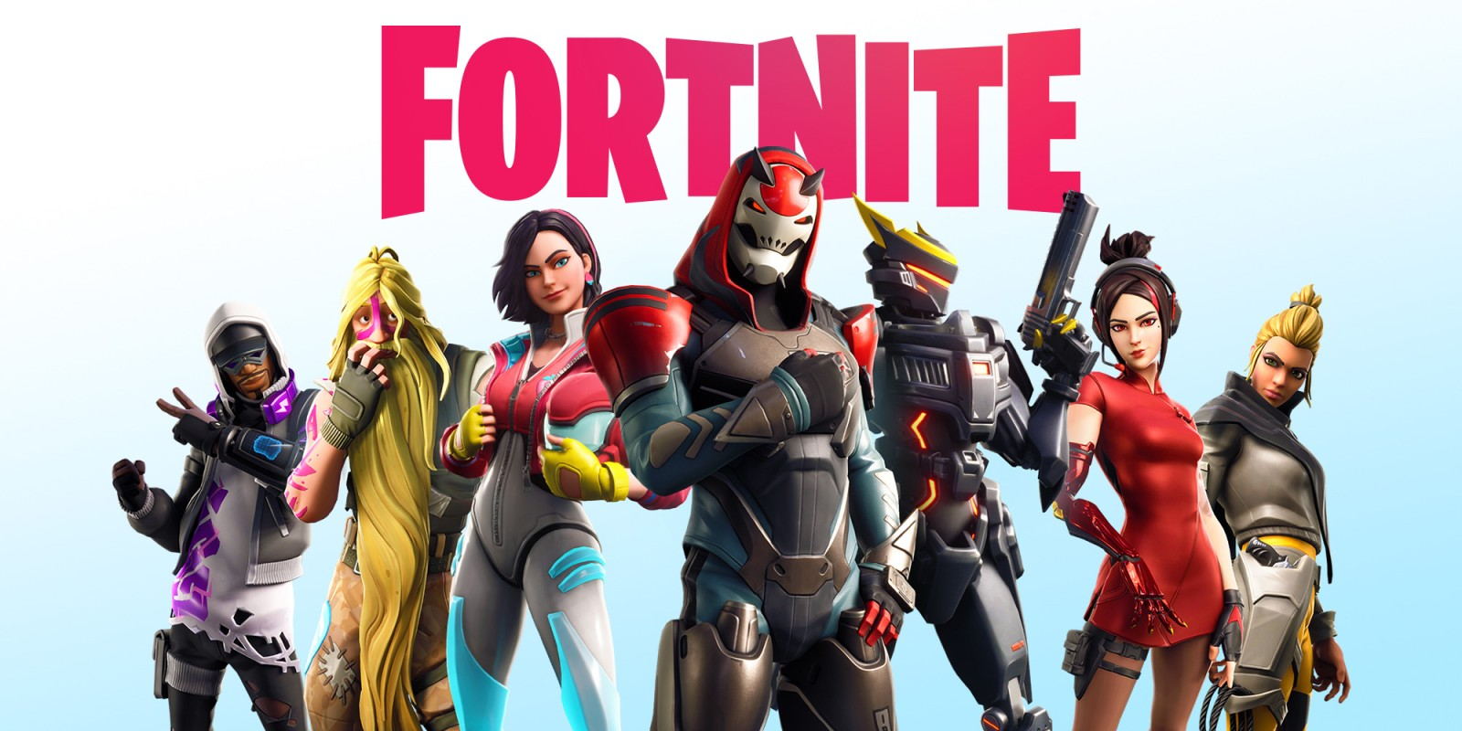 Fortnite again faces a lawsuit