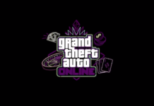 GTA Online: Diamond Casino Heist to available from 12th december