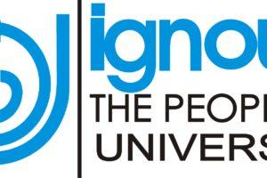 Amid protest, IGNOU shifts exam centres from Jamia Millia Islamia