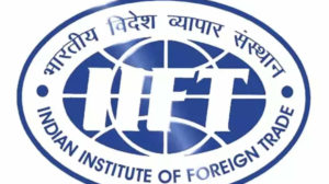 IIFT MBA Entrance Test Result Delayed