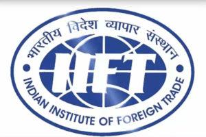 IIFT MBA Entrance Test Result Delayed
