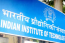 High student intake, lack of 'quality' teachers lead to staff shortage at IITs