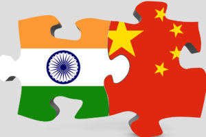 Study in China with scholarships offered by the Indian government