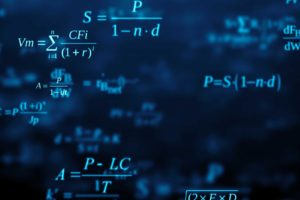 Mathematics Doctoral Scholarship Exam On January 25