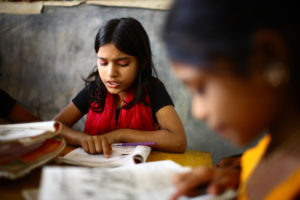 Study on Delhi govt's Mission Buniyaad scheme: 'Learning scheme in schools showed desired results'